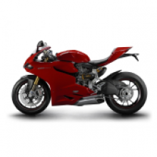 resized/1199_Panigale_4ff4303e56112.png