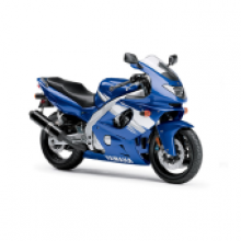 resized/YZF_600_R_4ffc286be1eed.png