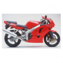 resized/ZX_6_R_98_99_4ffbcca528738.png