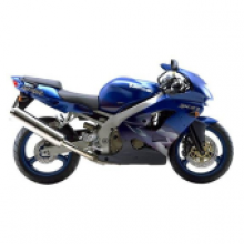 resized/ZX_9_R_98_99_4ffbcf35ecd83.png
