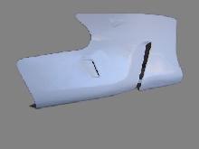 sebimoto motorradverkleidungen f r honda nsr 500. Black Bedroom Furniture Sets. Home Design Ideas
